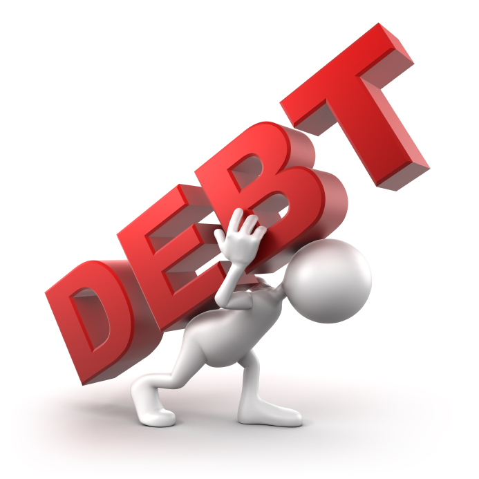 What Determines the Length of a Chapter 13 Bankruptcy?