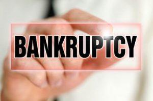 bankruptcy-image